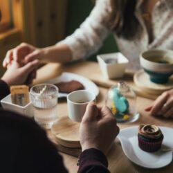 Как научиться общаться?