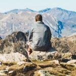 Как расслабиться, снять напряжение? Способы Саморегуляции.