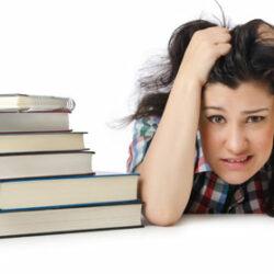 Для чего нужно хорошо учиться?
