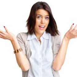 Почему девушки отказываются знакомиться?