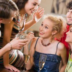 Как определить совместитмость с девушкой?