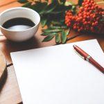 Ваша профессия по почерку