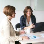 Что будет на собеседовании? Методы подбора сотрудников