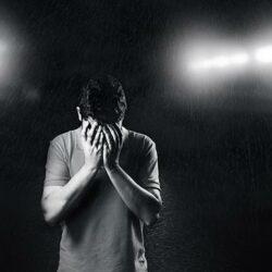 Незнание себя как причина большинства неудач в жизни