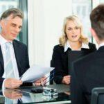 Методики оценки личных качеств руководителя