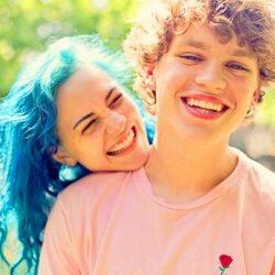 3 способа определить совместимость для отношений