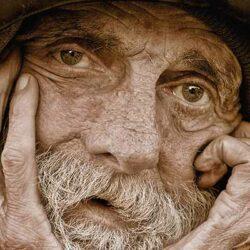 Что нужно понять до 30 лет, чтобы избежать депрессии в 40