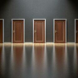 Как перестать сомневаться в правильности своих решений?