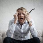 Почему мы способны заставить себя работать на нелюбимой работе?